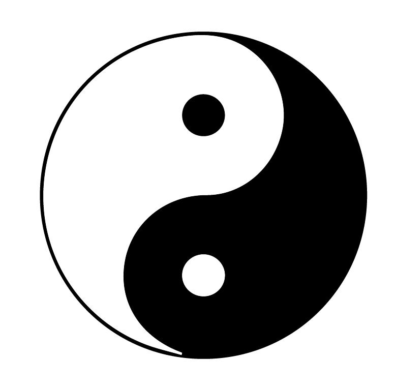 NGĂN NGỪA TÁI PHÁT BỆNH MÃN TÍNH - THẾ MẠNH CỦA ĐÔNG Y THẾ HỆ 2