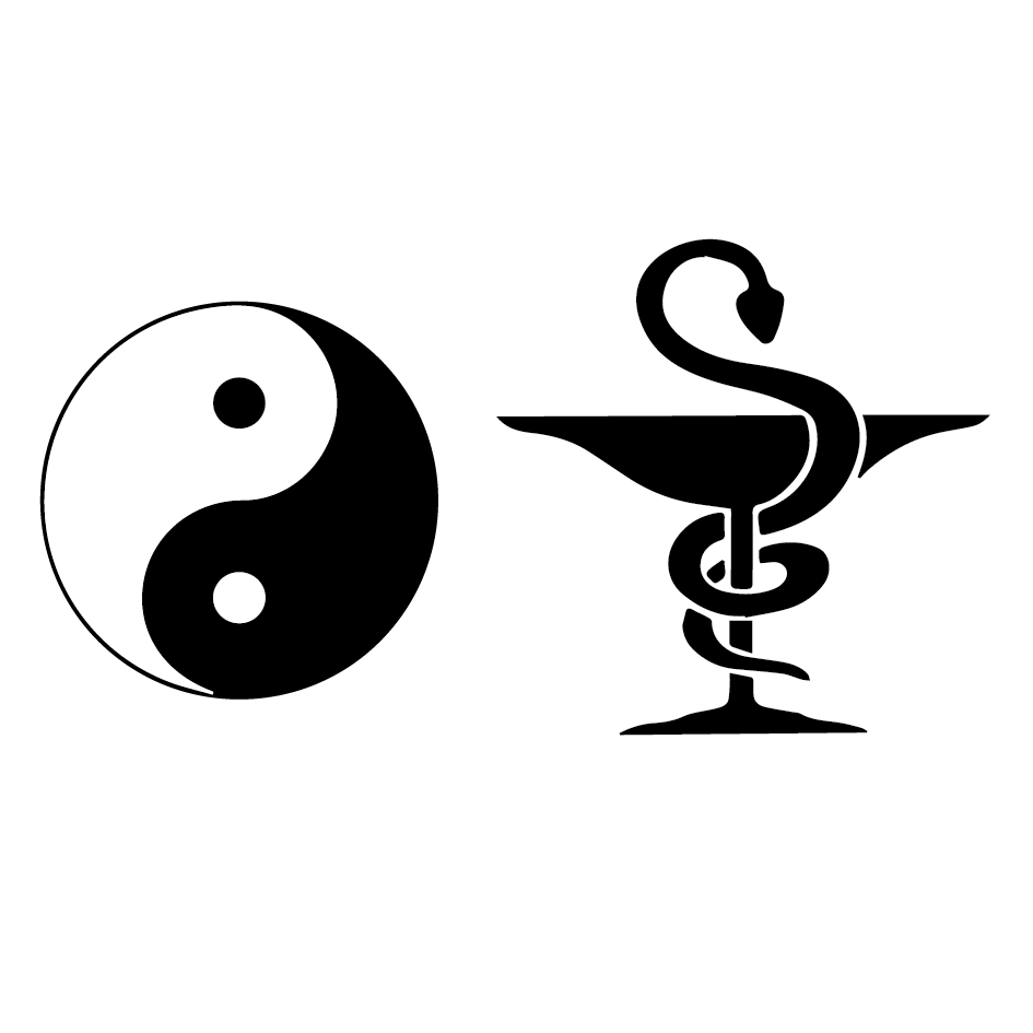 KẾT HỢP THẾ MẠNH CỦA ĐÔNG Y VÀ TÂY Y TRONG ĐIỀU TRỊ BỆNH MẠN TÍNH