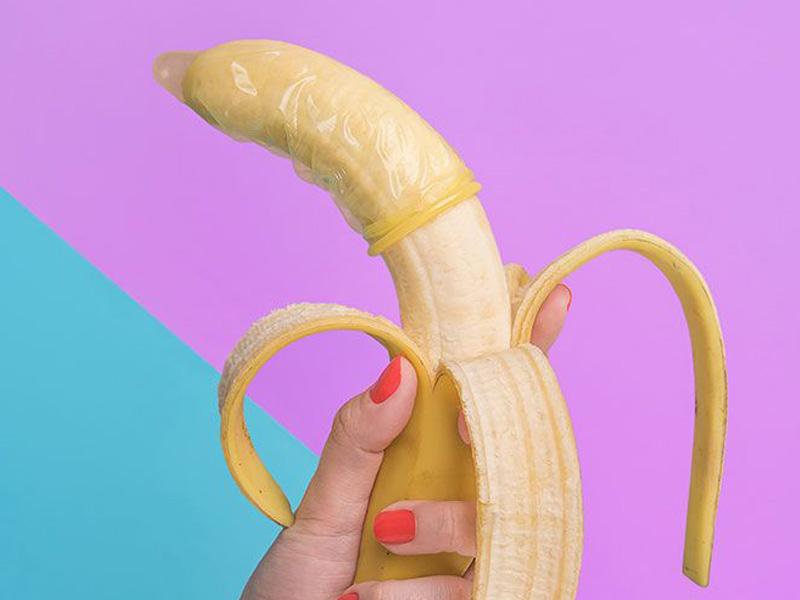 Những điều chưa biết về bao cao su nam và cách sử dụng