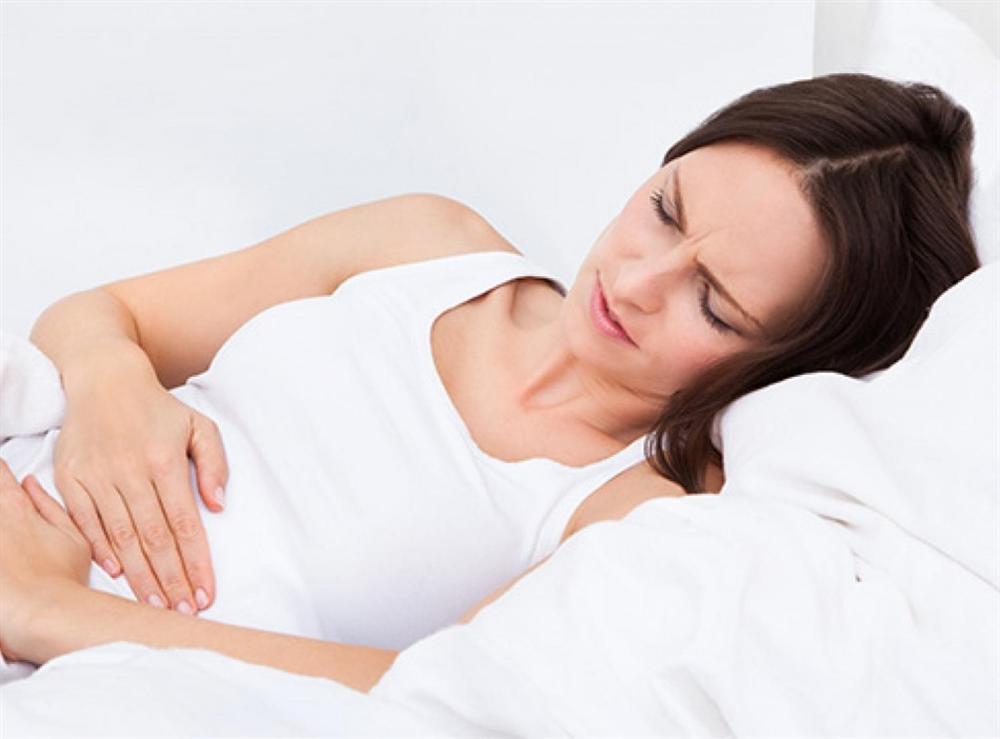 Đau bụng dưới bên phải ở nữ giới là bệnh gì và cách khắc phục