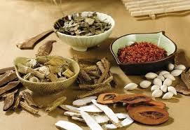 Thuốc nội tiết Đông y thế hệ 2 điều trị các bệnh tiền mãn kinh