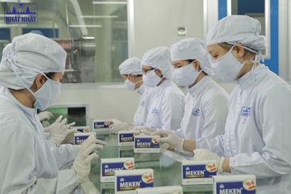 Thuốc Đông y thế hệ 2 là gì mà được đông đảo giới chuyên gia và người bệnh đánh giá cao?