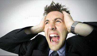 8 nguyên nhân gây đau đầu thường gặp