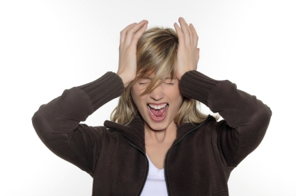 10 kẻ thù khiến bạn bị đau đầu