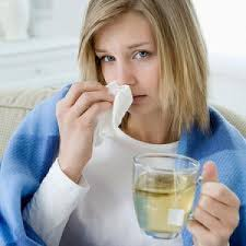 Cách trị cảm lạnh đơn giản, hiệu quả theo Đông y