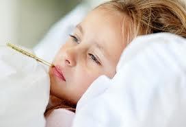 7 sai lầm trong việc điều trị bệnh cảm cúm