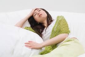Nhận biết sớm 8 dấu hiệu bệnh u xơ tử cung