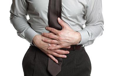 Viêm loét dạ dày và những điều cần biết