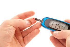 Tìm hiểu về bệnh đái tháo đường