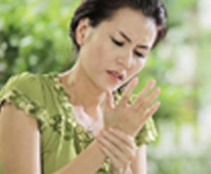 Dạng viên nén tiện dụng, bài thuốc xương khớp Đông y thế hệ 2 ĐẶC TRỊ VIÊM ĐA KHỚP DẠNG THẤP