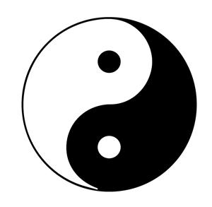 NGĂN NGỪA TÁI PHÁT BỆNH MÃN TÍNH - THẾ MẠNH CỦA ĐÔNG Y BÍ TRUYỀN