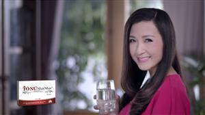 Diễn viên Khánh Huyền: Trẻ trung, tươi tắn, ấm áp, tự tin với bài Tố Nữ Đông y thế hệ 2