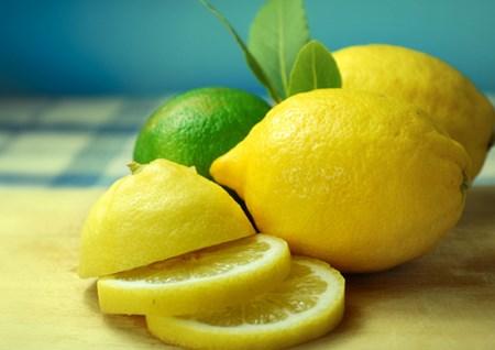 5 thực phẩm gây hại cho trẻ hen suyễn