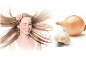 5 dưỡng chất tuyệt vời ngăn rụng tóc