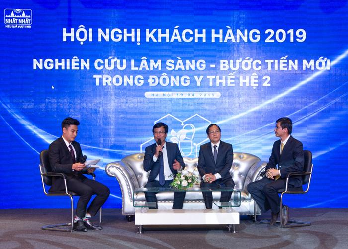 HNHN-5
