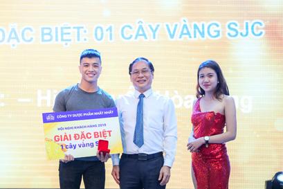 Hội nghị khách hàng 2019 tại Đà Nẵng