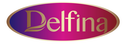 TPCN Delfina