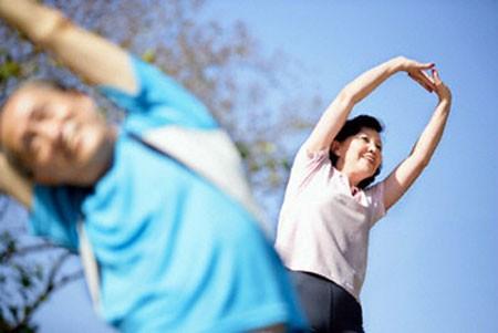 Bài thuốc Đông y thế hệ 2 dòng họ Hoàng, hiệu quả vượt trội ĐIỀU TRỊ THOÁI HÓA, VÔI HÓA ĐỐT SỐNG CỔ
