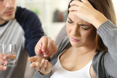 Điều trị triệt để đau đầu mạn tính bằng bài thuốc hoạt huyết bí truyền, hiệu quả vượt trội
