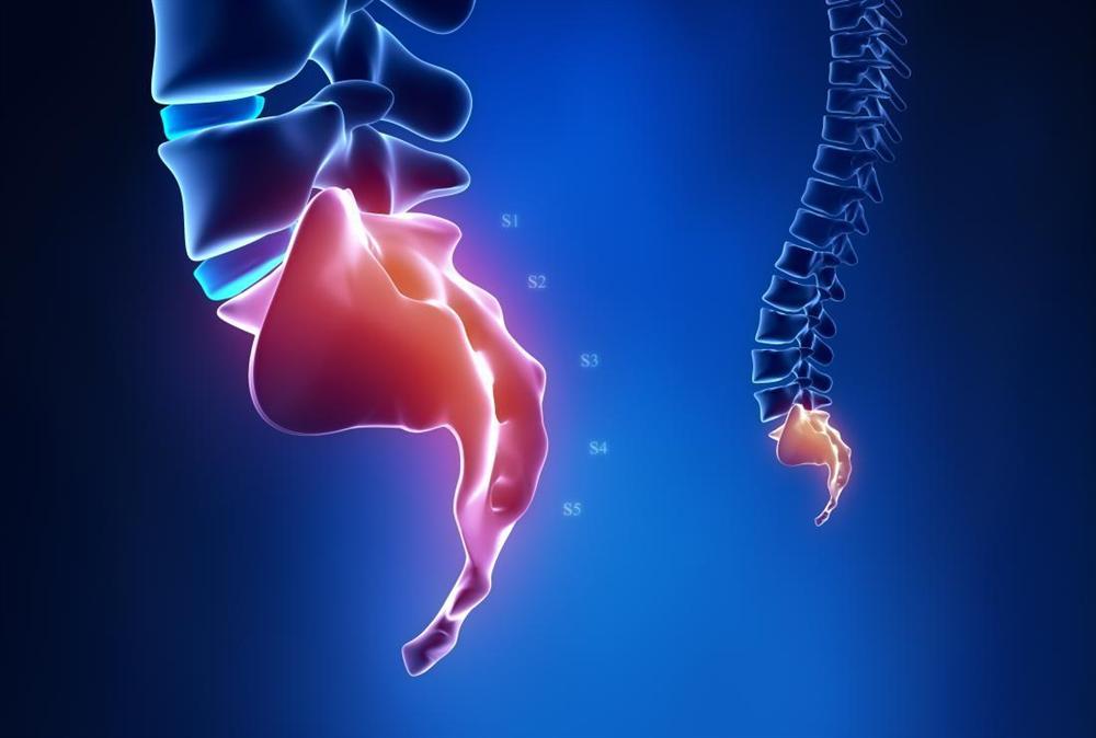 Đau xương cụt có nguy hiểm không?