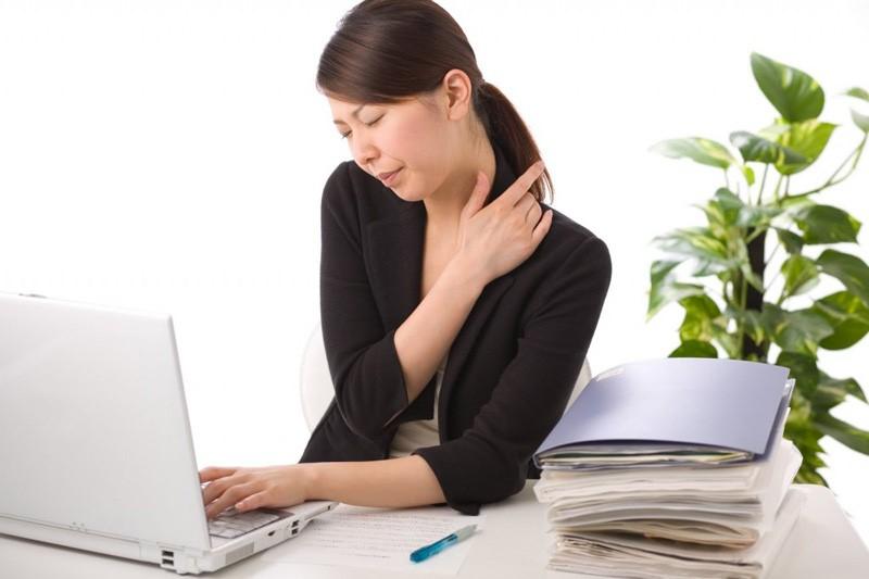 Luôn có cảm giác mệt mỏi, uể oải, bốc hỏa là dấu hiệu suy giảm nội tiết
