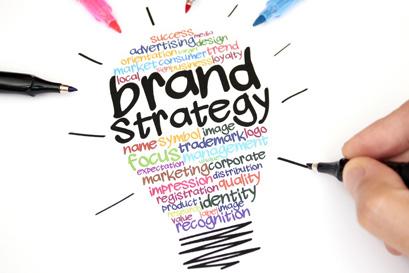 Tuyển dụng vị trí Brand Manager