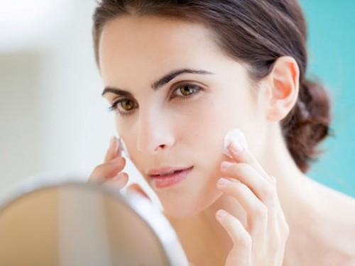 5 bước rửa mặt đúng cách dành cho mọi loại da