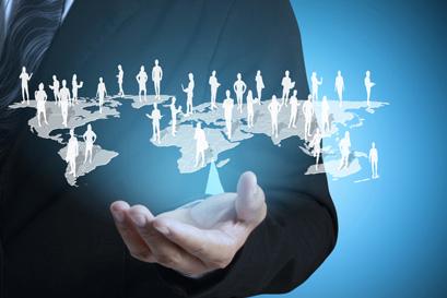 Tuyển dụng Chuyên Viên Trade Marketing