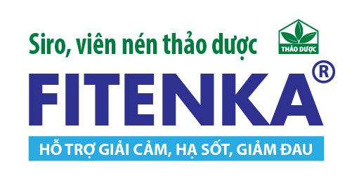Fitenka
